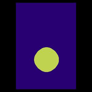 Biotechnica Services Ltd