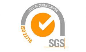 SGS 22716