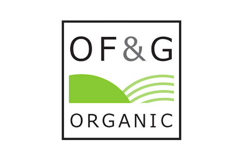 Organic Farmers and Growers Association
