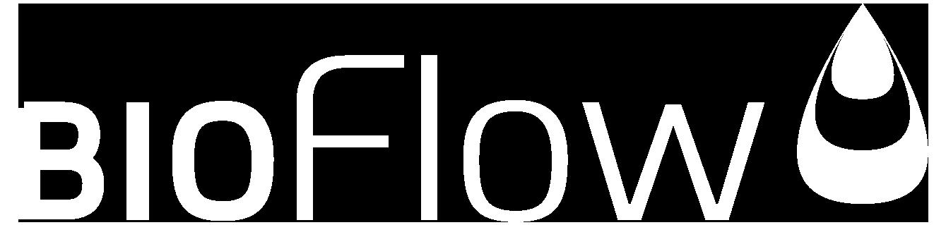 BioFlow